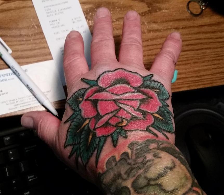 hand1.jpg