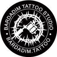 Bardadim Tattoo