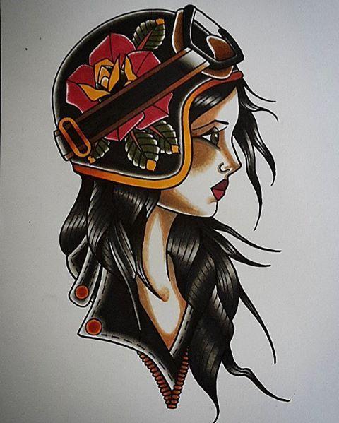 38c17858ec6638dda1af3d0987626a49--hul-tattoo-flash.jpg