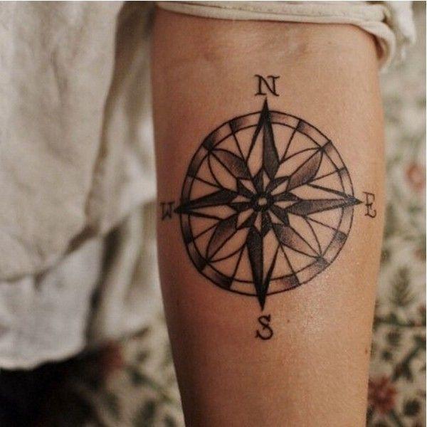5413dfe1d16c33c7b3cf5e7cf5915129--nautical-compass-tattoo-nautical-tattoos.jpg