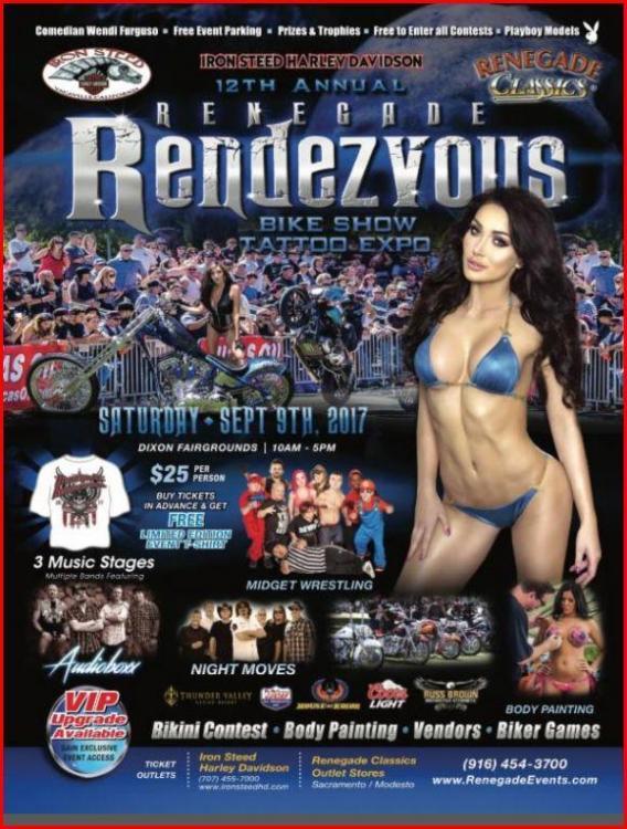 Renegade Rendezvous.JPG