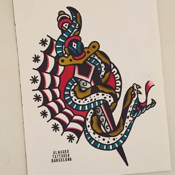 tattoo snake.jpg