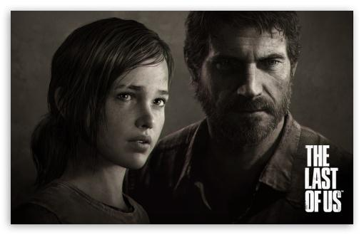 the_last_of_us___joel__ellie_portrait-t2.jpg