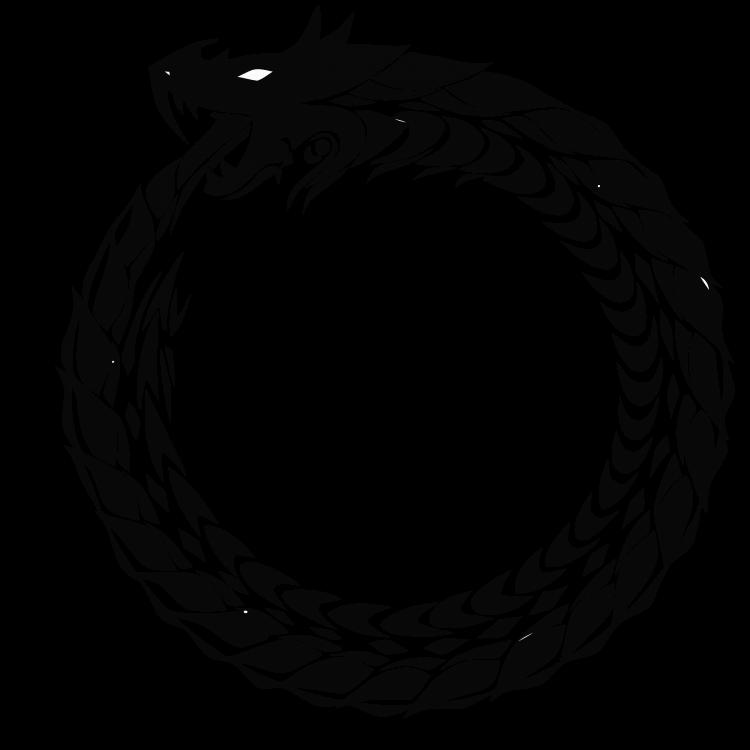 Ouroboros-Transparent.png
