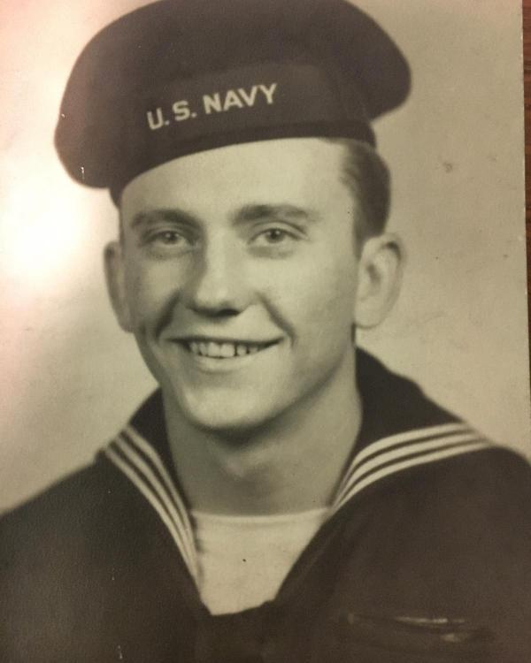 Daddy Navy.JPG