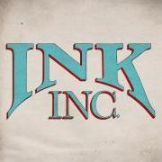 InkIncShow