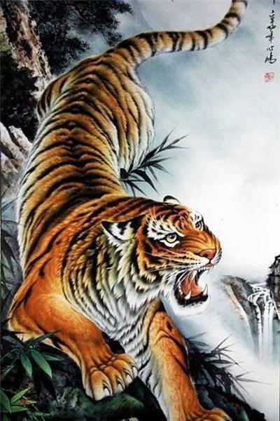 Tiger tat 2 small.jpg