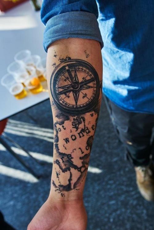forearm-tattoo-design-54.jpg