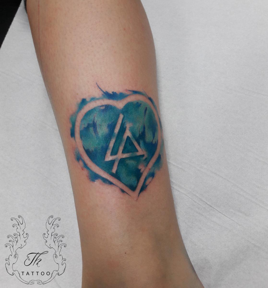 linkinparktattoo_tatuaje fete_tatuajebucuresti_tattoobucharest_watercolortattoo_tatuajefete.jpg