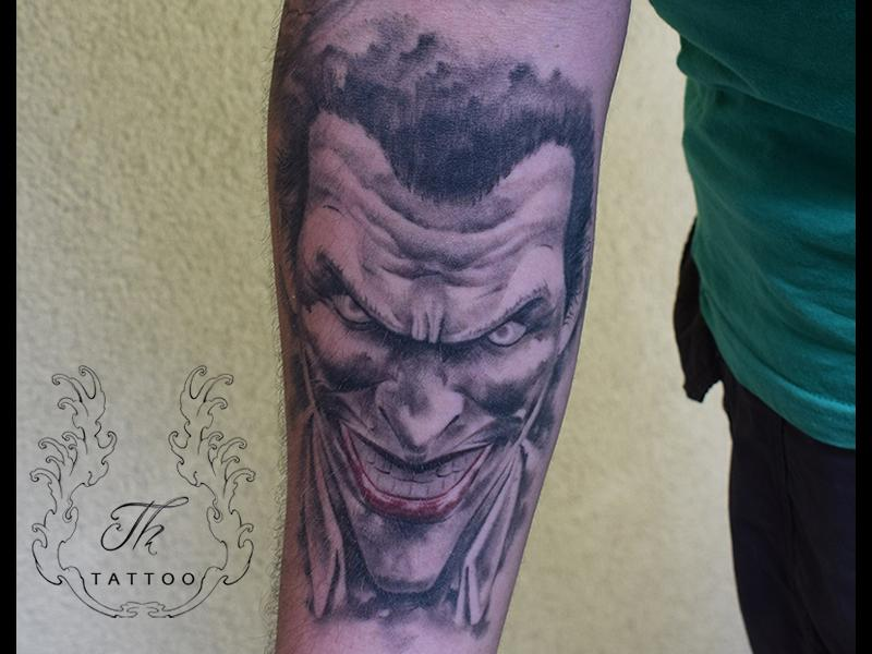 jokertattoo_tatuaje_tatuajebucuresti.jpg