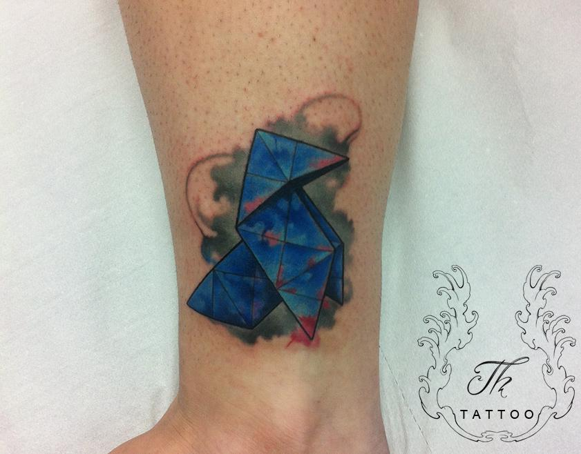 origamitattoo_watercolortattoo_colortattoo_japaneseart_heavyrain_tatuajefete_tatuajebucuresti.jpg