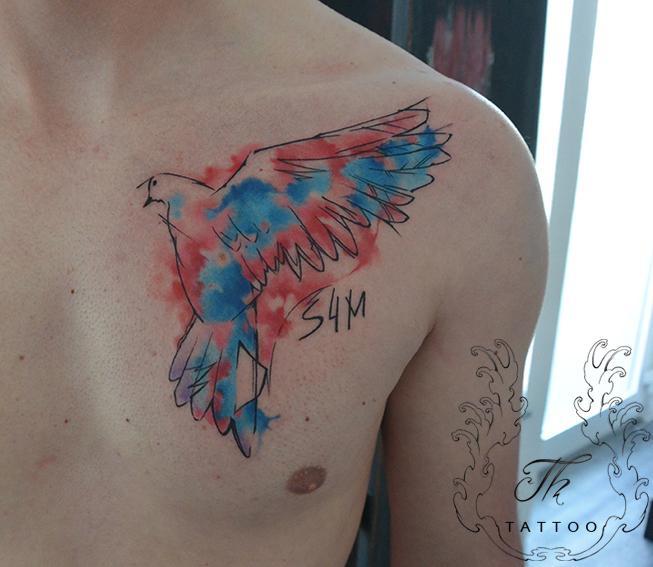 tatuajebucuresti_watercolortattoo_tatuajcolor_salontatuajebucuresti_b.jpg