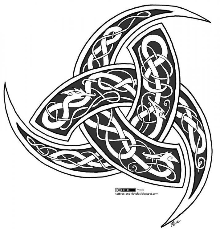 horns_of_Odin.jpg