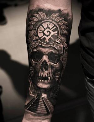 mayan-skull-tattoo.jpg