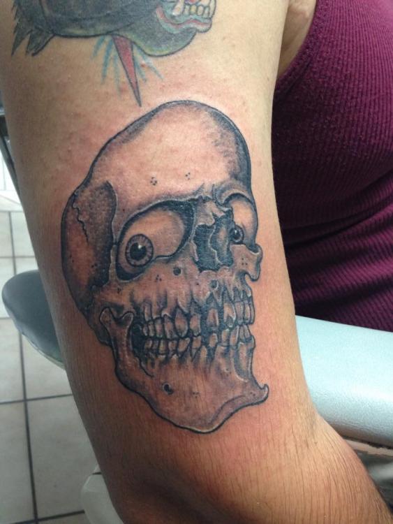 funny tattoo.jpg