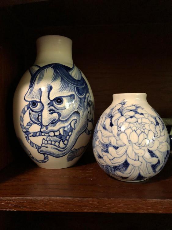 Garver pottery.jpg