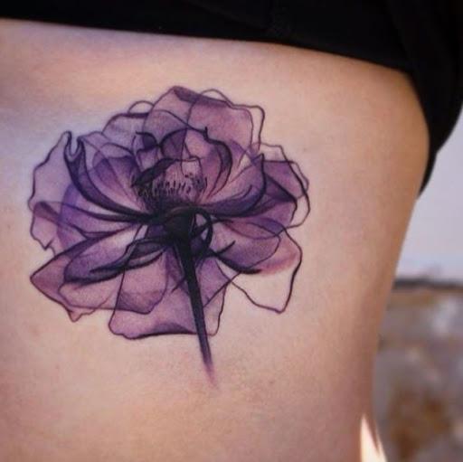 violet tat 2.jpg