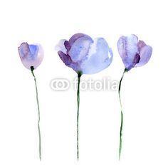 violet tat 3.jpg