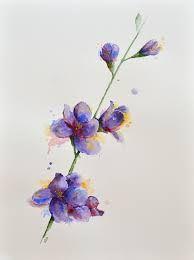 violet tat 1.jpg