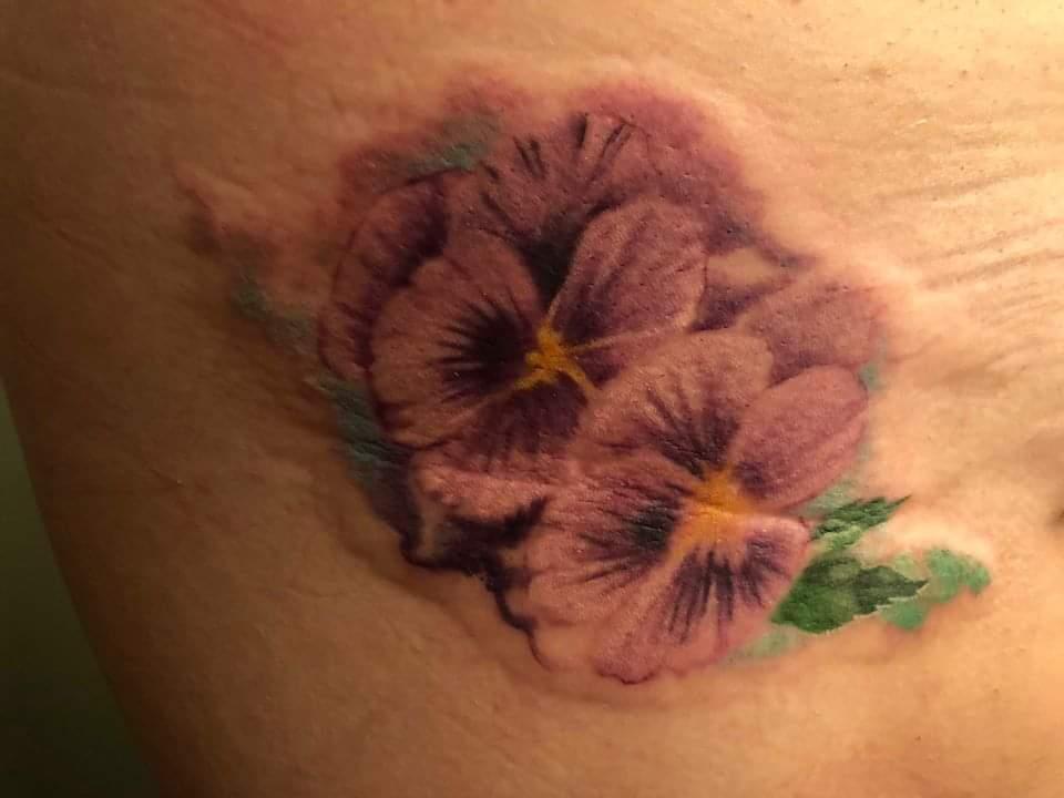 bad tattoo 2.png