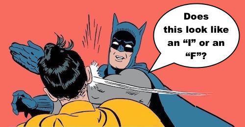 batman slapping last sparrow.jpeg