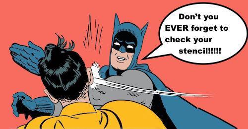 Batman-slapping-Robin-Meme-Blank.jpg