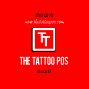 The Tattoo POS