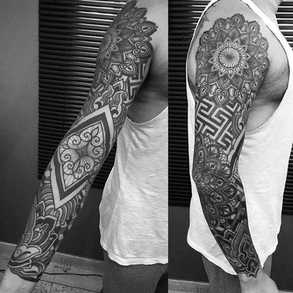geometric-sleeve-guys-tattoo-ideas.jpg