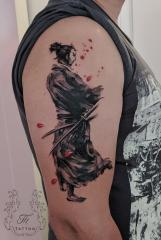 pathofsamurai_tattooB.jpg