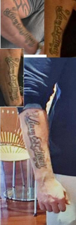 viam est tattoo.jpg