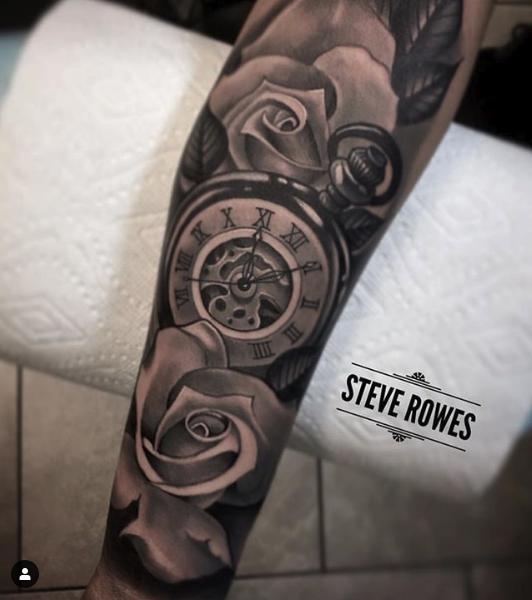 Steve Rowes.png