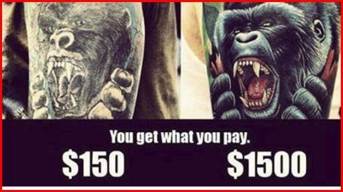 $$$$$$$$$$$$$$$$$$$.JPG