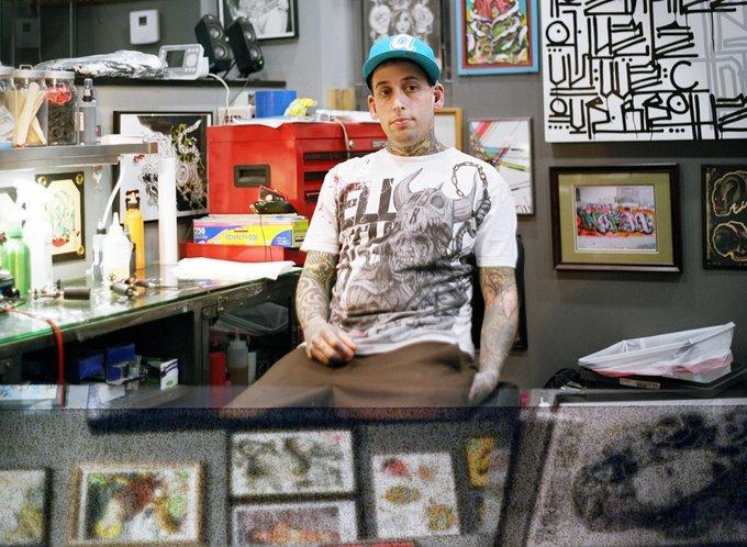 Norm tattoo artist dead.jpg