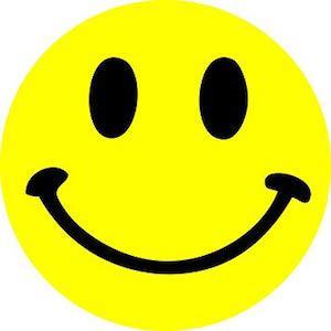 yellow smiley face.jpg