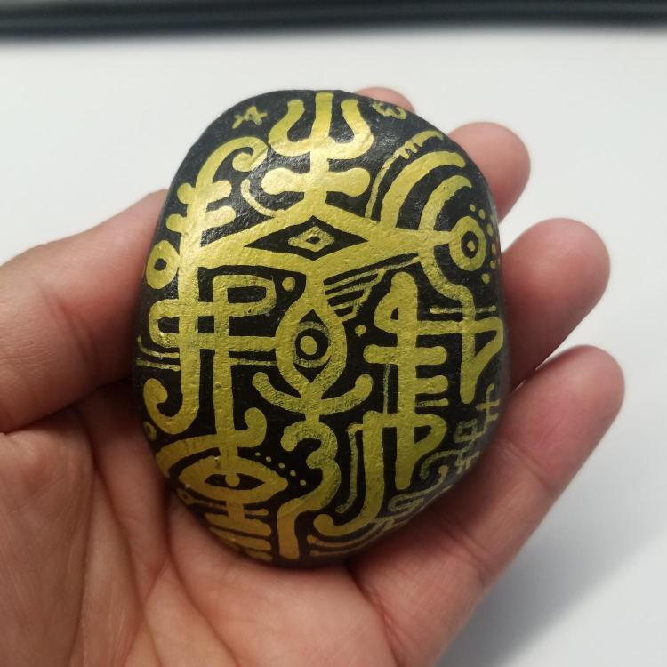 Jondix Rock Gold.jpg