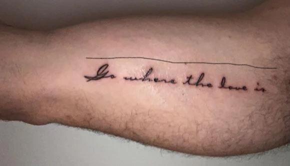 Tattoo1a.jpg