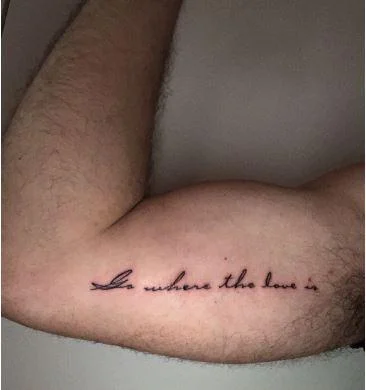 Tattoo2.jpg