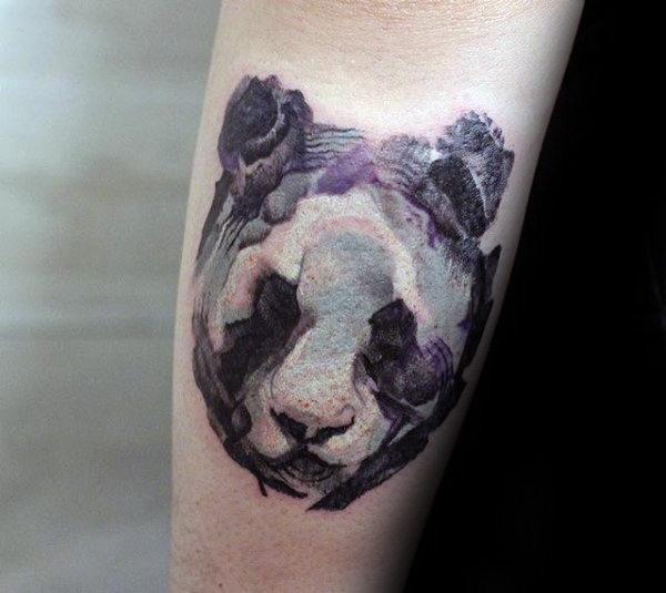 abstract-panda-watercolor-mens-small-forearm-tattoos.jpg.eff3d5f290dff86213b3d46bc593482a.jpg
