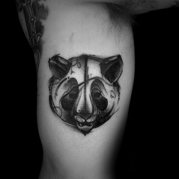 shaded-sketch-panda-inner-arm-bicep-tattoos-for-guys.jpg.e496223a6537daf9a412d60440c41a3e.jpg