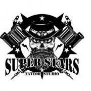 SuperStars Tattoo Studio