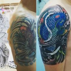 Cover up time! _Need your ink touched up or maybe a new piece to replace the old-min.jpg
